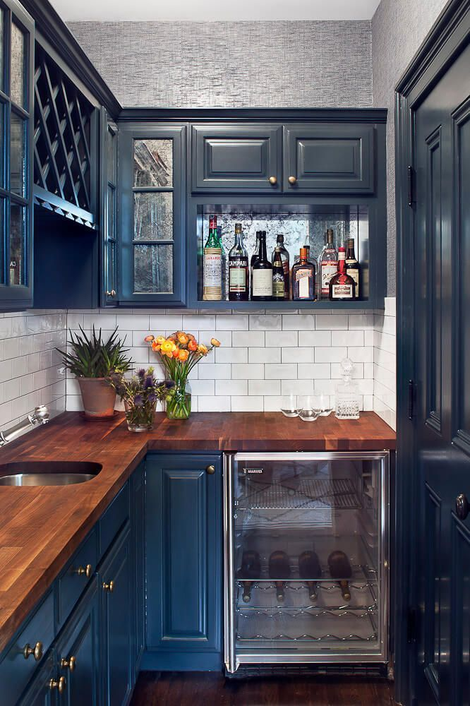 Small One Sided Galley Kitchen best 10+ small galley kitchens ideas on pinterest | galley kitchen
