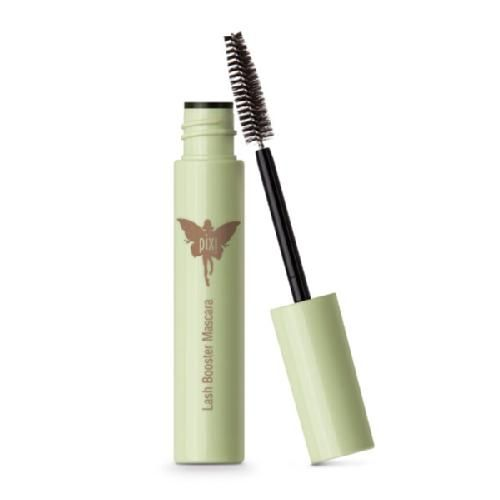 Review: Pixi Lash Booster Mascara | Your Fairy Godmother