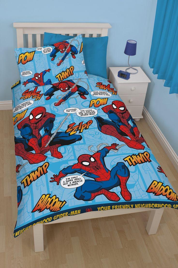 15 best boys bedroom images on pinterest boy bedrooms boy