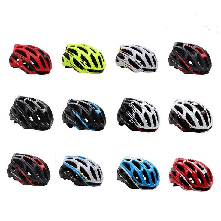 26.13$  Watch now - https://alitems.com/g/1e8d114494b01f4c715516525dc3e8/?i=5&ulp=https%3A%2F%2Fwww.aliexpress.com%2Fitem%2FMTB-ultralight-Custom-made-cycling-evade-special-prevailed-catlike-poc-helmet-Trabec-casco-de-bicicleta-road%2F32731534892.html - MTB ultralight LED tail light cycling evades special prevailed helmet Trabec protone casco de bicicleta road Bike Helmet Uranium 26.13$