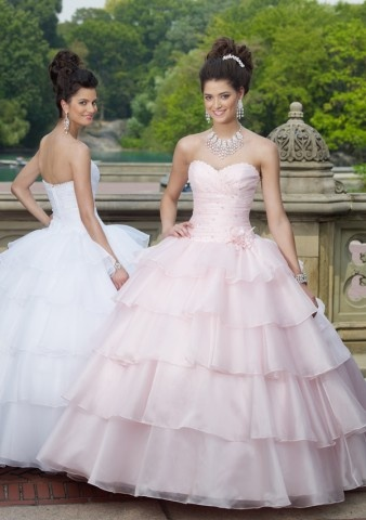 : Wedding Dressses, Lace Wedding Dresses, Ball Gowns Dresses, Quinceaneradress, Quince Dresses, Special Occa Dresses, Prom Dresses, Romantic Ideas, Quinceanera Dresses