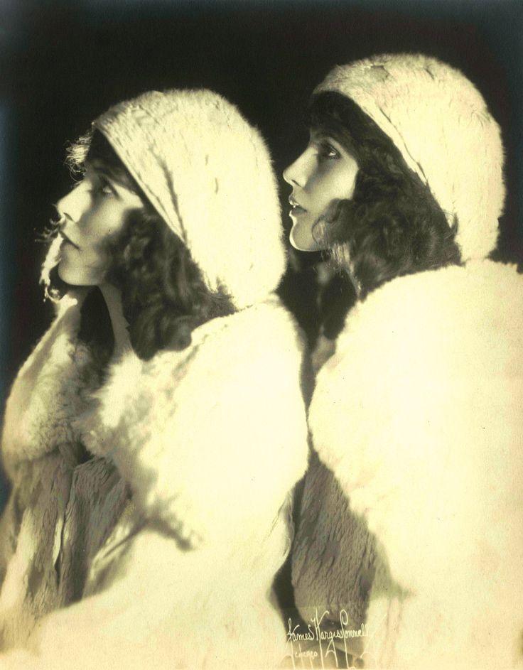 naked Madeline and Marion Fairbanks (71 photos) Paparazzi, Facebook, underwear