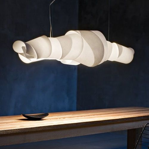 jamaica lamp - foscarini
