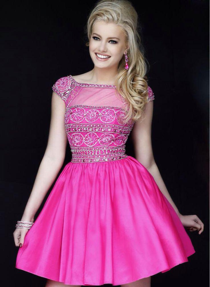 25 best PROM images on Pinterest | Ballroom dress, Dress prom and ...