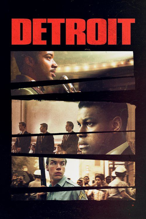Detroit (2017) - Watch Detroit Full Movie HD Free Download - Watch Crime Movie  Detroit (2017) ⇌@△ full-Movie Online  