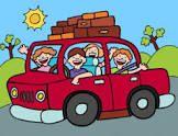 http://www.amounal.es/siete-consejos-muy-practicos-antes-de-salir-de-viaje-a-nosotros-el-que-mas-nos-gusta-es-el-numero-7-2/
