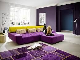 красивая мягкая мебель - Поиск в Google