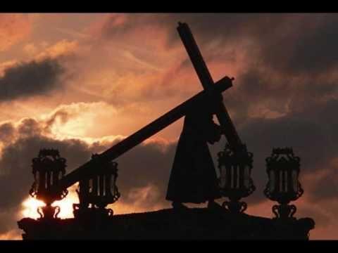 "▶ JOAN MANUEL SERRAT ""LA SAETA"" - YouTube"