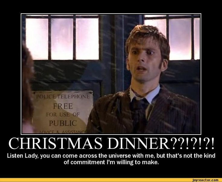 doctor who funny pics | doctor who / funny pictures & best jokes: comics, images, video ...