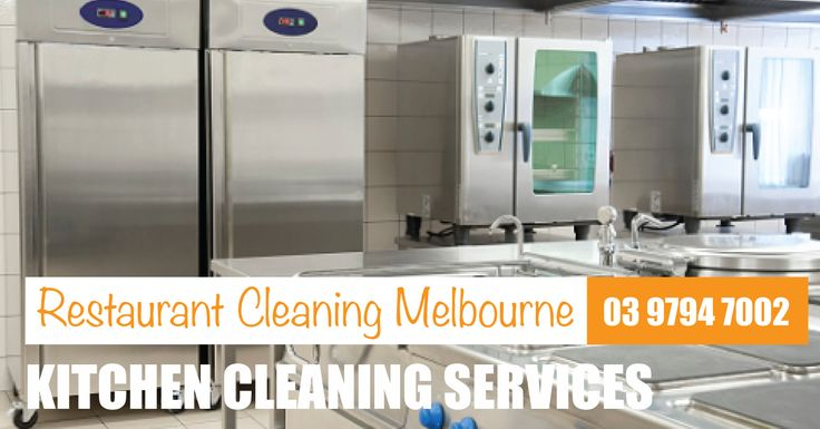 We are local kitchen exhaust and canopy cleaners in Dandenong. We clean your kitchen exhaust and duct system from head to toe. #CanopyCleaning #CanopyCleaners #Dandenong #ExhaustCleaning