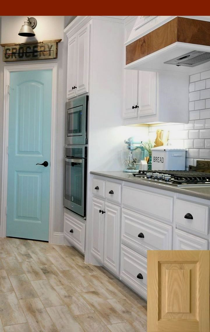 Kitchen island electrical outlets kitchen interior in