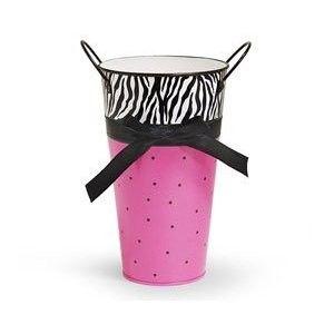 Best Zebra Girls Rooms Ideas On Pinterest Pink Zebra Rooms