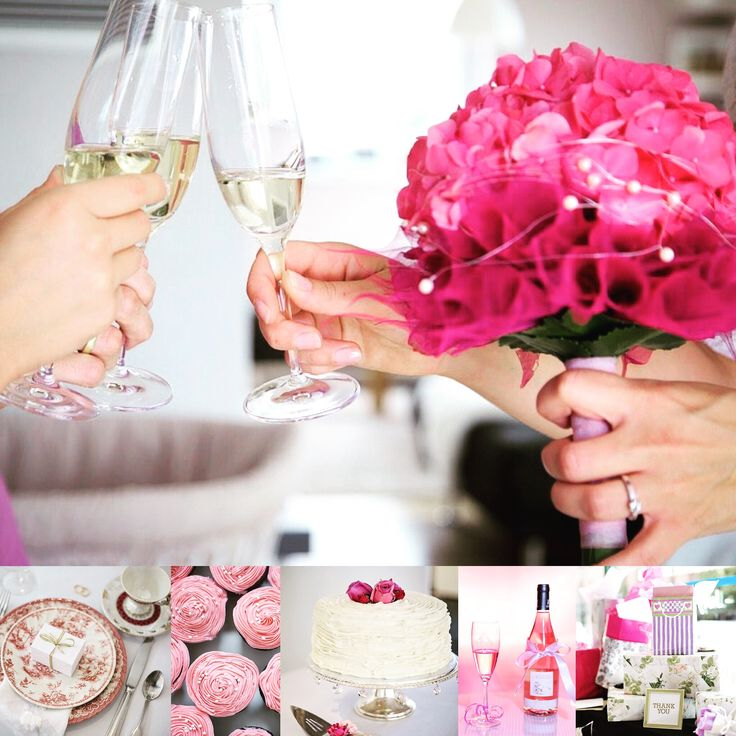 Before becoming #Bride and #Groom #celebrating your #Wedding. Let's gather your #bestfriends and #bridesmaid and our #weddingplanner will arrange for you an intimate #bachelorparty and #bridalshower. Enjoy the waiting of the #marriage remembering with your #friends and #weddingwitness the steps that brought you to the #greatday to say #yesido #ItalianWeddingLocation #weddingparty #friendship #DestinationWedding #ItalianWedding #ItalianWeddingPlanner #ItalianWeddingStyle  Come to discover our…