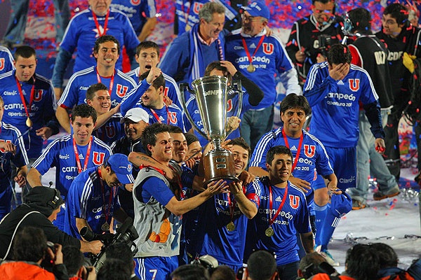 Universidad-de-chile-campeon-apertura.jpg