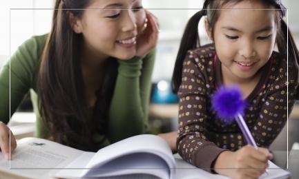 Homework helpline online