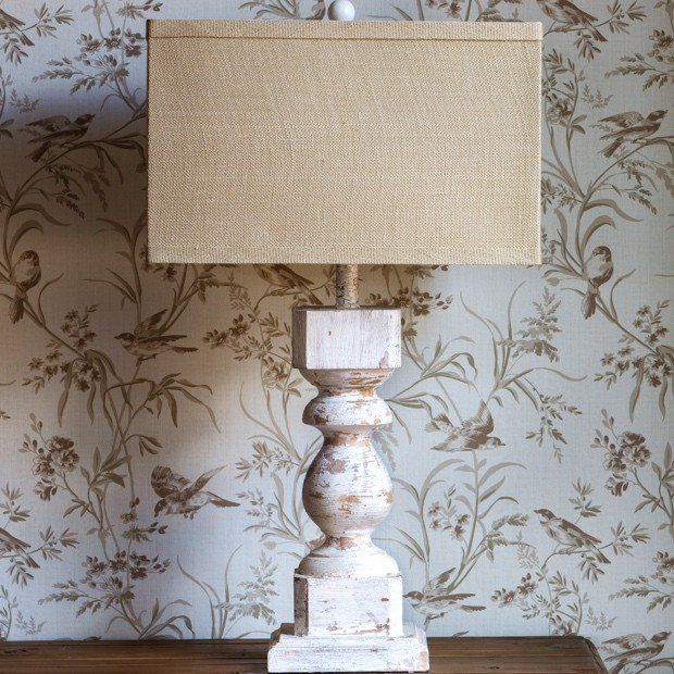 Table Lamps   White Lamps   Bedroom Lamps   Living Room Lighting    Rectangular Shade. 17 best ideas about Bedroom Lamps on Pinterest   Bedside table