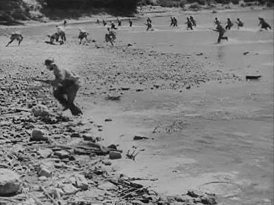 La Batalla del Ebro   GRANDES BATALLAS DE LA HISTORIA