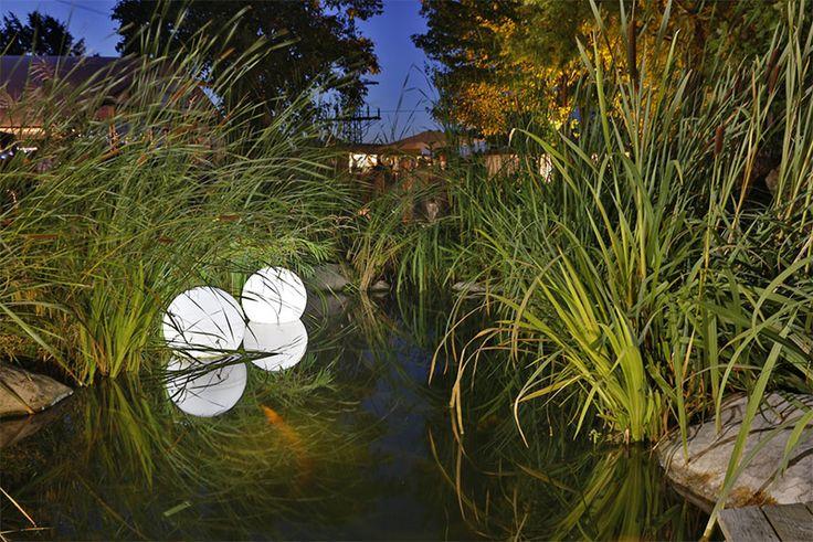 romantische gärten | Romantische Gärten - Natur + Garten Fotografie - Karlheinz ...