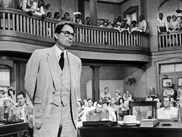 atticus finch intelligent Atticus finch is an intelligent man what is a short summary of 'to kill a mockingbird' what is a short summary of hamlet.