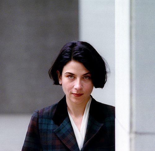 The master herself, Miss Donna Tartt.