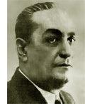 Luis Lloréns Torres (Juana Díaz, 1876 - Santurce, 1944) Escritor puertorriqueño. Poeta y ensayista, cultivó la lírica modernista para pasar, en una etapa posterior, al costumbrismo de signo nacionalista y patriótico que predominó en las letras puertorriqueñas en las primeras décadas del siglo XX. ___________________________________ Recibió la enseñanza secundaria en el Colegio Don Rafael Janer de Maricao (distrito de Mayagüez) y viajó a España para realizar estudios superiores.