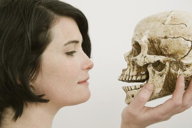What Is It Like to Major in Anthropology?