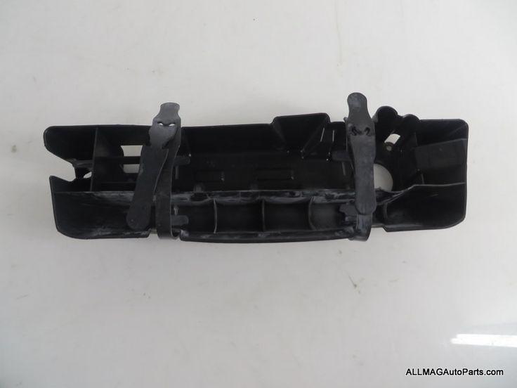 2005-2010 VW Jetta GLI Rear Tool Compartment Box 46 1K5012109D MK5