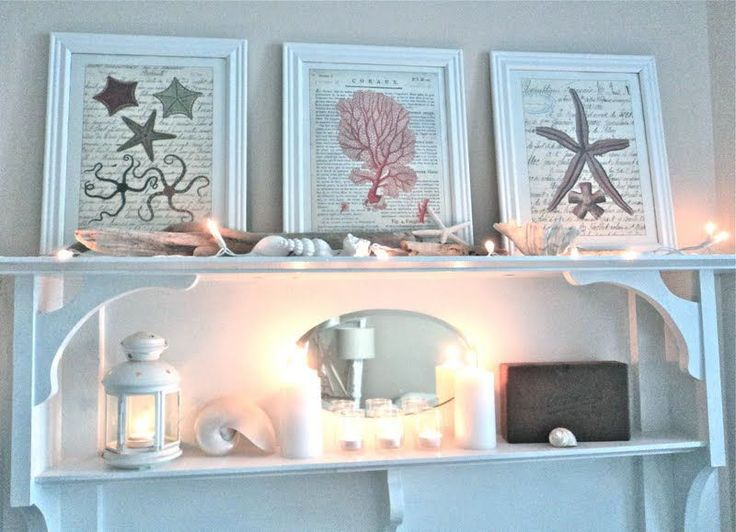 Decorate Your Beach House With The Latest Trends Apartment Geeks   Beach  Chic Bedroom Ideas