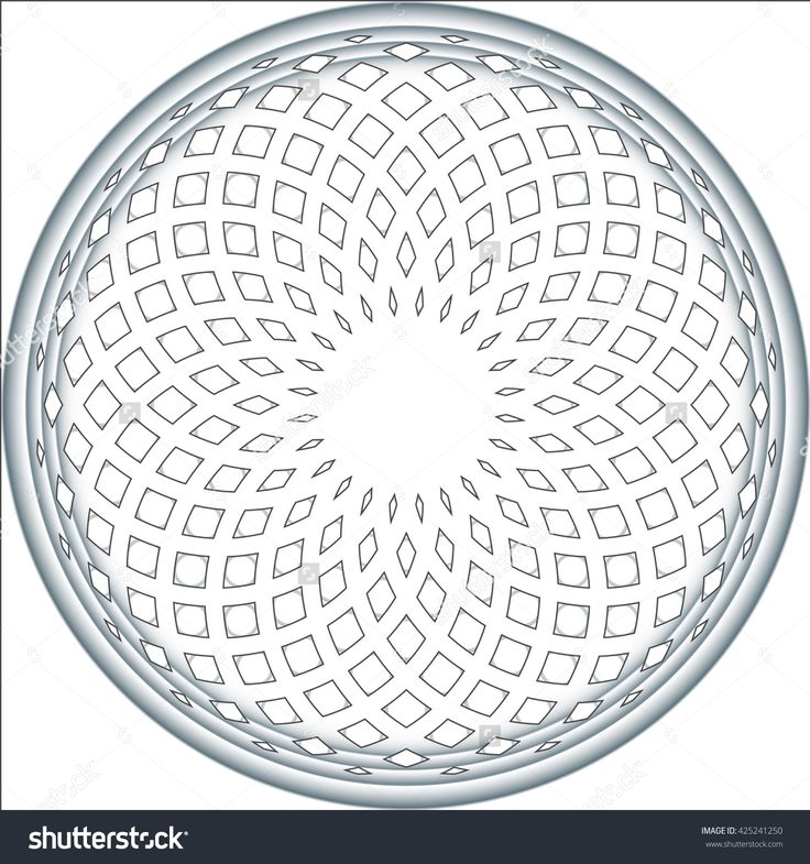 how to create a circular path in illustrator