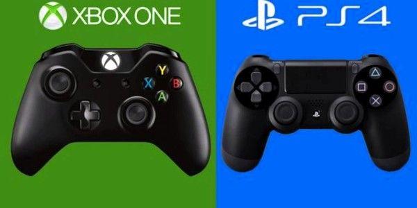 DICE ha dichiarato che Xbox One è meno potente di PlayStation 4 e le DirectX 12 non diminuiranno la differenza