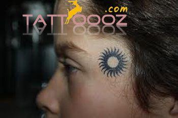Sun Tattoo  Tribal Sun Tattoos Designs Pictures Ideas,Sun Tattoo  Tribal Sun Tattoos Designs Pictures Ideas designs,Sun Tattoo  Tribal Sun Tattoos Designs Pictures Ideas ideas,Sun Tattoo  Tribal Sun Tattoos Designs Pictures Ideas tattooing,Sun Tattoo  Tribal Sun Tattoos Designs Pictures Ideas piercing,  more for visit:http://tattoooz.com/sun-tattoo-tribal-sun-tattoos-designs-pictures-ideas/