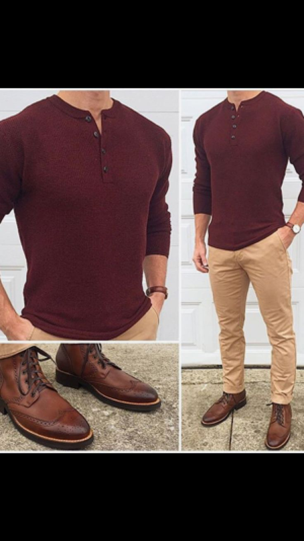 312 Best Men Style Images On Pinterest Wear Mens Clothing Tendencies Tshirt Stop Smoking Hitam Xxl Ive Got