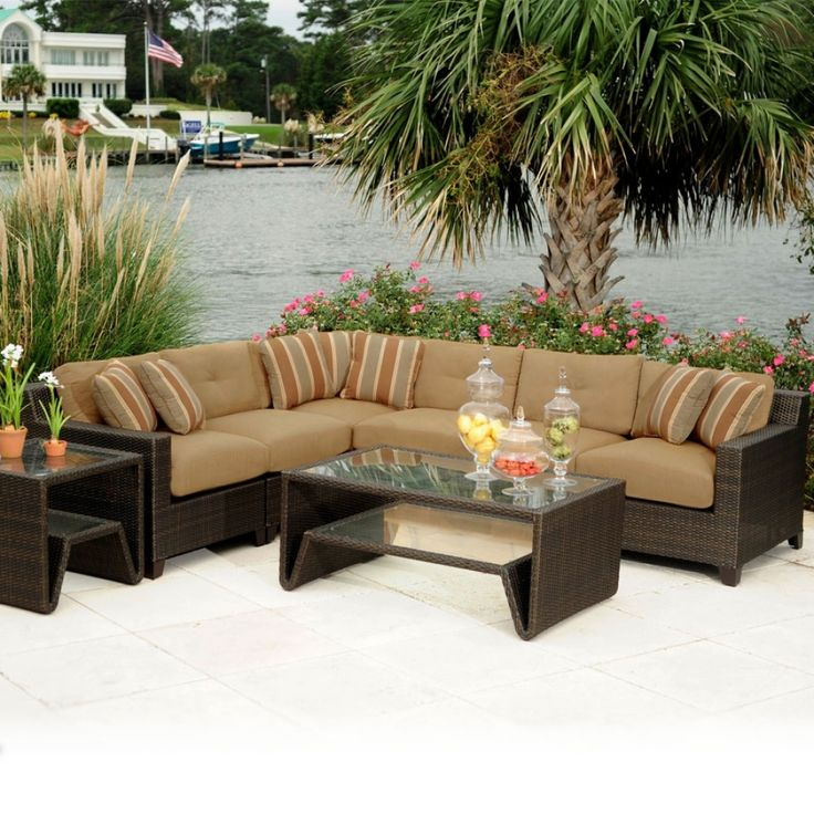 All Weather Wicker Patio Furniture Clearance Wicker End Tables Wicker  Furniture Outdoor Patio Furniture Wicker