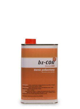 8 best Productos lineaCOR para el tratamiento del acero corten