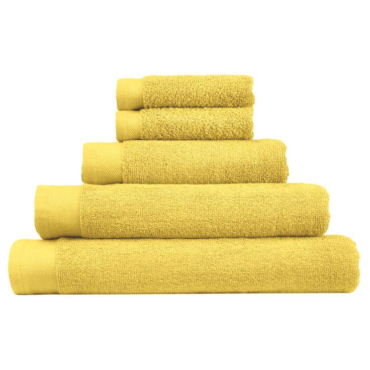 15 best mellow yellow images on pinterest asda charles. Black Bedroom Furniture Sets. Home Design Ideas