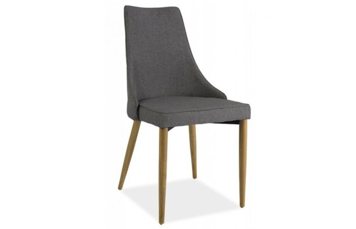 Krzesło Dans