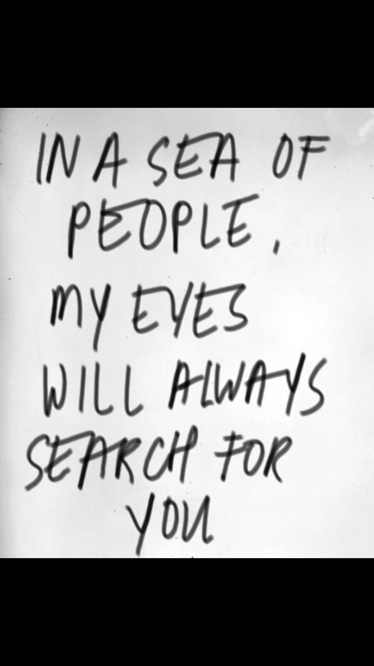 Apollo 13 Quotes Stunning 368 best love images on pinterest | relationships, babe quotes and