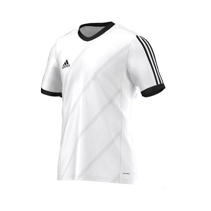 Ανδρική φανέλα Adidas TABE14 - F50271
