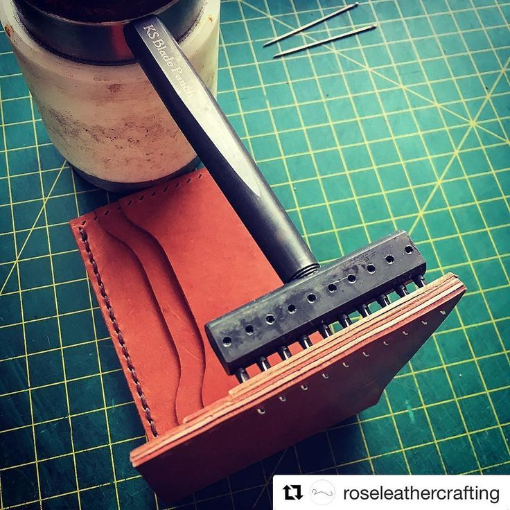 990 best leather tools images on Pinterest Leather tooling
