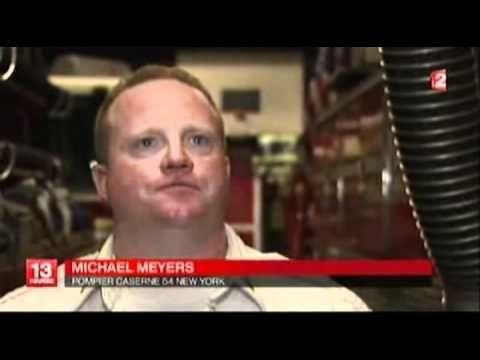 REPLAY TV - Reportage sur les pompiers du 11 septembre...10 ans après - http://teleprogrammetv.com/reportage-sur-les-pompiers-du-11-septembre-10-ans-apres/