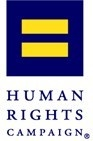 Human Rights Campaign: Working for Lesbian, Gay, Bisexual and Transgender Equal Rights