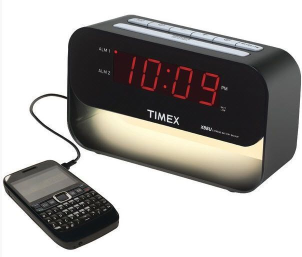 1000 images about timex am fm clock radios and alarm clocks on pinterest radios us shipping. Black Bedroom Furniture Sets. Home Design Ideas