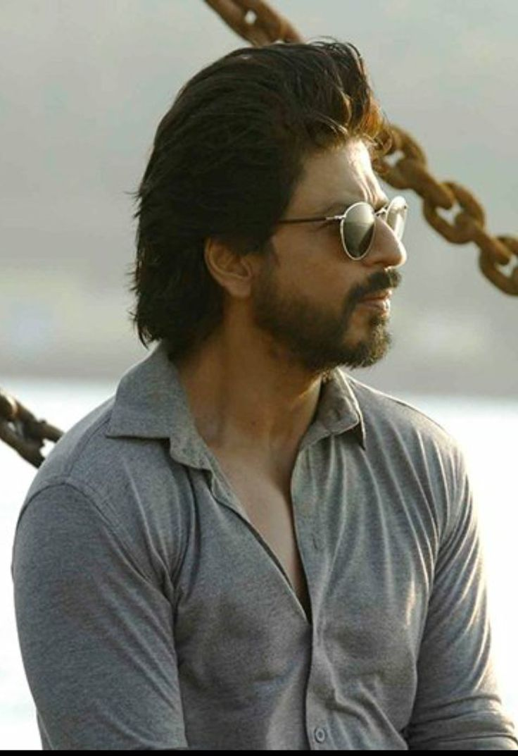 Shahrukh Khan Hairstyle Photos Hair