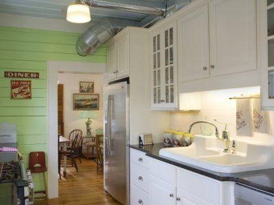 53 best kitchens images on pinterest | kitchen ideas, dream