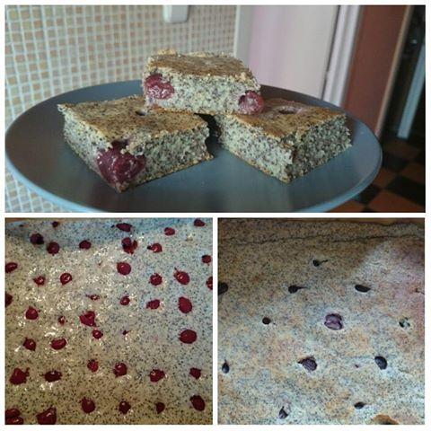 die besten 25 activia joghurt ideen auf pinterest zielabfertigungsplan salz cracker ranch. Black Bedroom Furniture Sets. Home Design Ideas