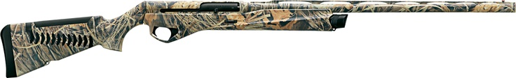 I have a love of bird hunting, and would love to add this gun to my bird hunting gun collection