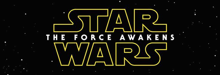 Star Wars Episodio VII: Il Risveglio Della Forza – La Straordinaria Bellezza Della Decadenza