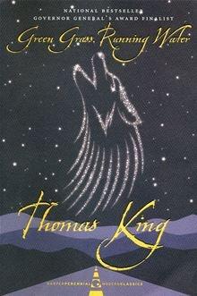 Canada Reads 2004 - Finalist (EBook)