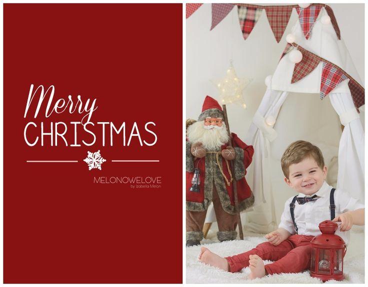 sesja mikołajkowa, sesja świąteczna dzieci, mini sesja świąteczna, christmas season