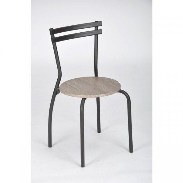 Set bucatarie de masa 4V cu 4 scaune